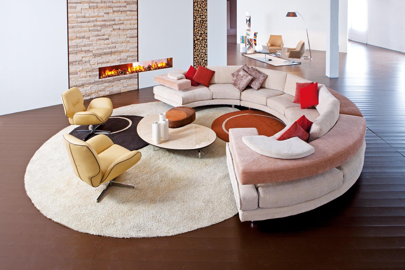 il loft furniture arredamento. Black Bedroom Furniture Sets. Home Design Ideas