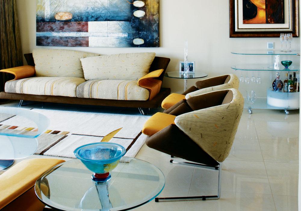 Cheap durban south africa super roy divano sofa gilda for Arredamento stile africano